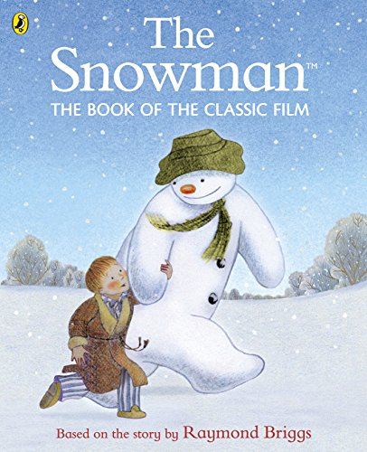 k of the Classic Film (English Edition) ()