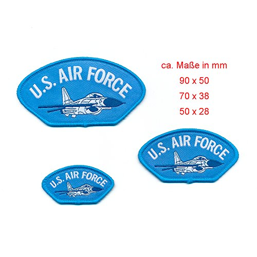 3-united-states-air-force-usaf-sew-on-patch-us-air-force-0776
