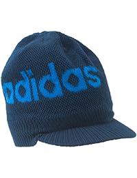 Adidas Linear Visor B M66621