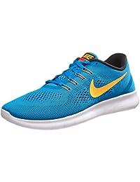 0bade44304d Amazon.es  Nike - Zapatos  Zapatos y complementos
