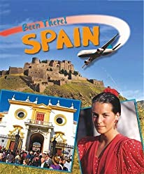 Spain (Been There)
