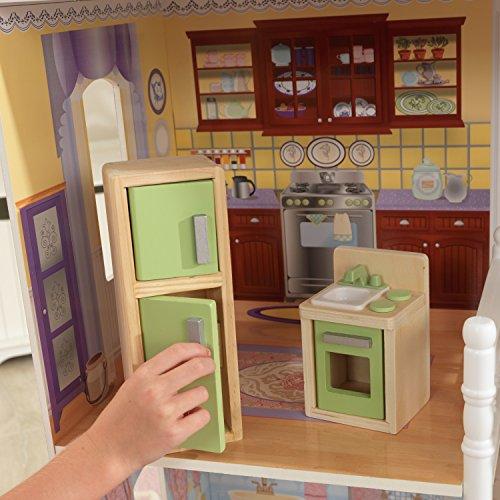 KidKraft Puppenhaus Savannah (inkl. Testbericht) - 7
