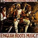 English Roots Music