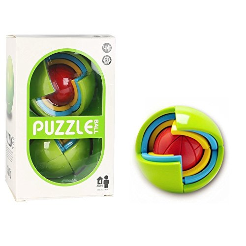 sainsmart-jr-puzzle-ball-wisdom-ball-3d-intelligence-ball-game-magic-puzzle-21-pcs