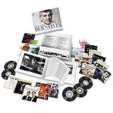 Léonard Bernstein Remastered