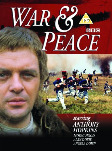 war-and-peace-bbc-dvd-edizione-regno-unito