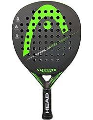 Head - Racchetta da Paddle Ultimate Power Green  2018.