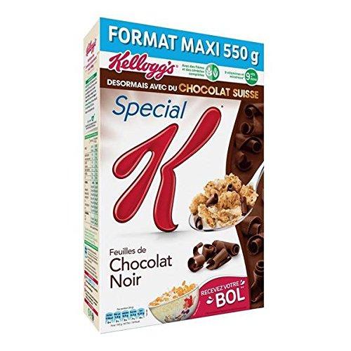 kelloggs-special-k-feuilles-de-chocolat-noir-550g-prix-unitaire-envoi-rapide-et-soignee