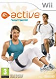 EA Sports Active: More Workouts (Wii) [Edizione: Regno Unito]