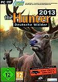 Produkt-Bild: The Hunter 2013 - Deutsche Wälder