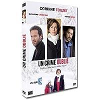 Corinne Touzet - Un crime oublié