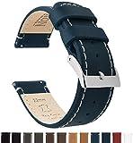 Barton Watch Bands -  -Armbanduhr- LQRNVYLIN22
