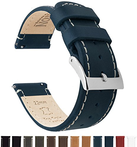 Barton Watch Bands -  -Armbanduhr- LQRNVYLIN22
