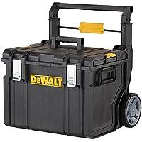 Dewalt DWST1-75774 Caja de herramientas profunda con asa larga TSTAK