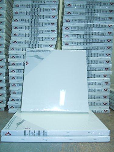 bastidor-levante-entelado-en-algodon-poliester-ref-25-cuadrado-tamano-40x40-ancho-del-liston-46x32-s