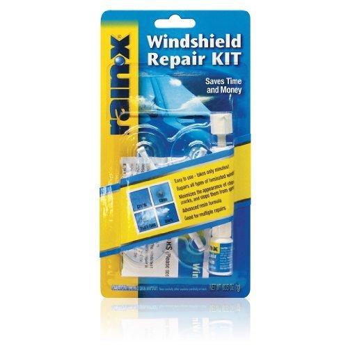 rainx-fix-a-windshield-repair-kit-for-chips-cracks-bullls-eyes-and-stars-model-car-vehicle-accessori