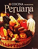 Cocina Tradicional Peruana