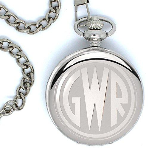 gwr-great-western-railway-engraved-half-hunter-skeleton-pocket-watch-chrome-silver
