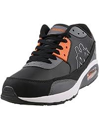 Kappa HARLEM unisex Unisex-Erwachsene Sneakers