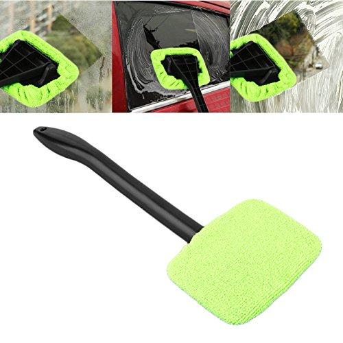 Parabrezza-Easy-Cleaner-Easy-microfiber-Clean-Window-sulla-tua-auto-o-casa