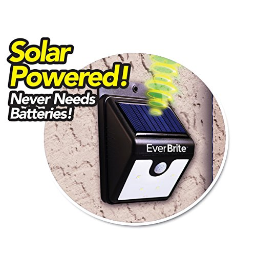 JML-Ever-Brite-LED-Solar-Powered-Motion-Activated-Indoor-Outdoor-Security-Night-Lamp-Light