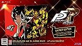 Persona 5 Royal Launch Edition (Playstation 4)