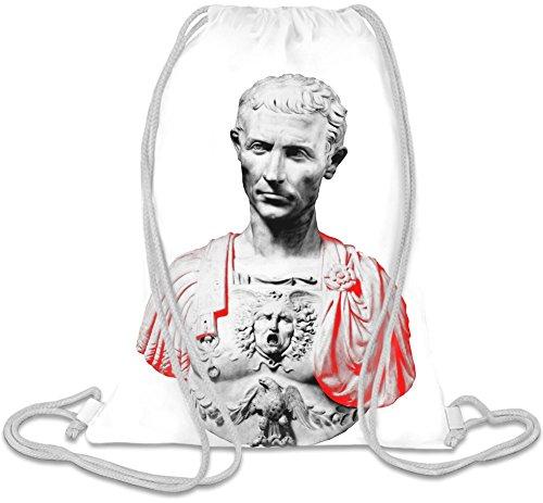 julius-caesar-bust-bolso-con-cordones