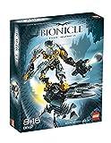 Lego Bionicle 8697 - Toa Ignika