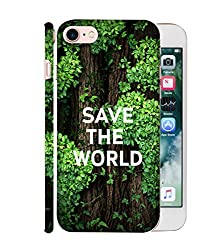 Apple iPhone 6 / iPhone 6S Premium Designer Printed with Sided Back Case Cover from 99Sublimation Payment Act