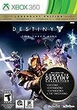 Activision Destiny: The Taken King Legendary Edition