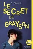 Le secret de Grayson
