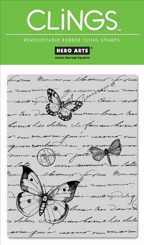 hero-arts-sellos-para-estampado-45-x-55-pulgadas-envejecido-redondo-backg