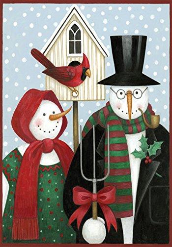 toland-home-garden-snowman-gothic-125-x-18-inch-decorative-usa-produced-garden-flag