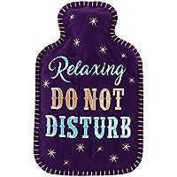 Entspannende Do Not Disturb–HWB preisvergleich bei billige-tabletten.eu