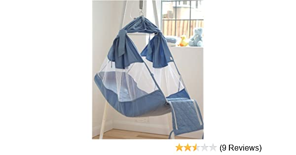 amby natures nest hammock  amazon co uk  baby  rh   amazon co uk