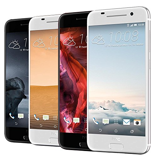 HTC-ONE-A9-Smartphone