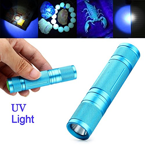 enjoydeal-led-uv-torch365nm-purple-flashlight-dogs-cats-urine-stain-remover-fluorescent-whitening-ag
