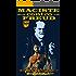 Maciste contro Freud (Le Imprese di Maciste Vol. 1)