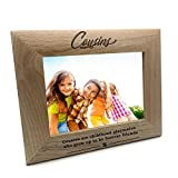 Cousin Gifts - Best Reviews Guide