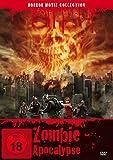 Zombie Apocalypse kostenlos online stream