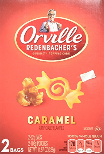 orville-redenbachers-gourmet-microwavable-popcorn-caramel-2-count-boxes-2-pack