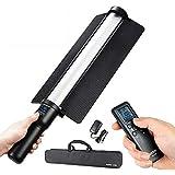 Godox LC500 Portable LED Light Stick (Black)
