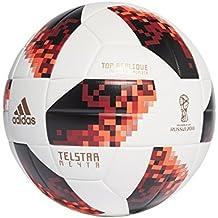 41de2f2748e86 adidas World Cup Knock Out - Balón de fútbol