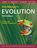 Now with a new full-color design and art program, the fifth edition of Strickberger's Evolution is updated with the latest data and reports from the field. The authors took care to modify the chapter order to provide a more clear and student-friendly...