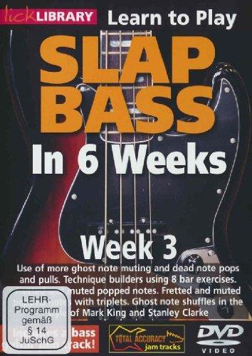 phil-williams-slap-bass-in-6-weeks-week-3
