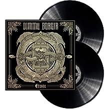 Eonian [Vinyl LP]