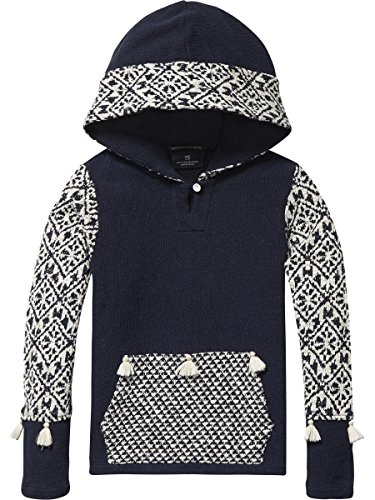 scotch-rbelle-madchen-kapuzenpullover-hoody-in-jacquard-sweat-quality-mehrfarbig-combo-f-222-128-her