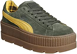 chaussure puma rihanna
