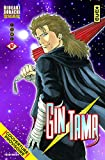 Tome57