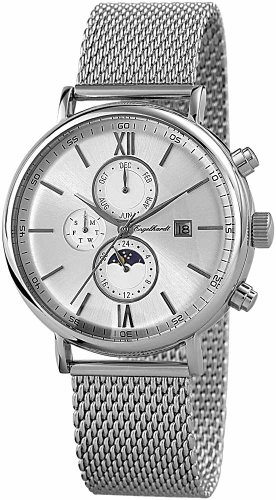 Brand New and Original Watch Engelhardt 387722528018